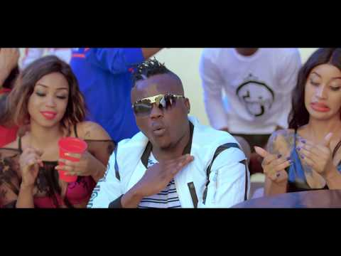 Dully Sykes - Bombardier Video