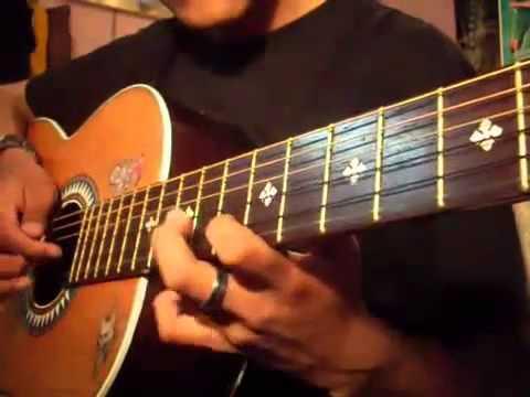 piratas del caribe en guitarra MAS TABLATURAS