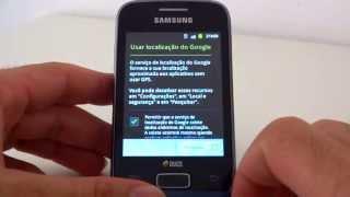 Código Para Resetar Todos Os Samsung| Como Formatar