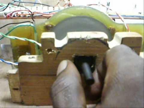 axial flux motor ssg (9)
