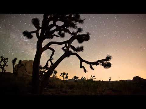 Some Time Lapse Sequences - Karl Taylor Photography