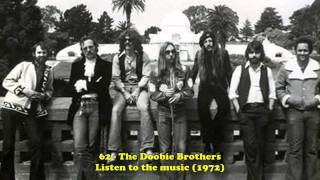 150 Ultimate Classic Rock Songs (late 60's, 70's And Early