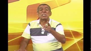 Cruzeiro chega a acordo e vende Everton Ribeiro