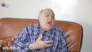 المفكر المغربي سبيلا: المجتمع المغربي يعيش مخاضا عسيرا للحداثة ودينامية الصراع بين التقليد والتحديث | ضيف خاص