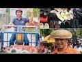 Bộ Sưu Tập Dép Tổ Ong Và Những Hình Ảnh Bình Dân Nhất Việt Nam, Người Hùng Của Mảnh Đời Nghèo Khó