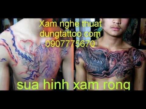 Xâm tattoo thư pháp, hình chữ 3d, hình nghệ thuật Tribal, Celtic, Maori, chân dung, 3D