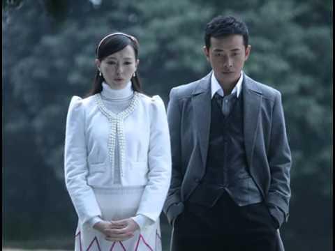 Xem Phim Chị Em Gái - (SCTV4) tập 1/2/3/4/5/6/7/8/9/10