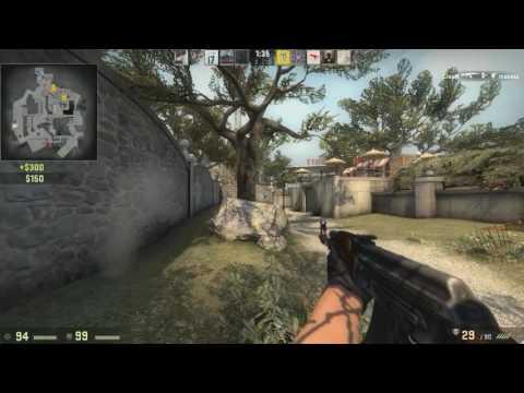 PhyseX - 2014 Highlights