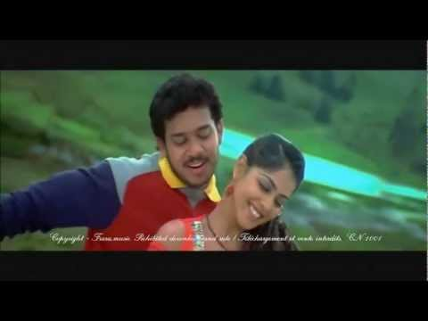 CHENNAI - Tamil Song - ft Samo