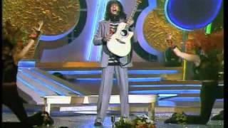 Филипп Киркоров - Влюбленный и безумно одинокий