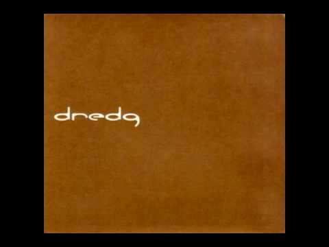 Thumbnail of video Dredg - Symbol Song