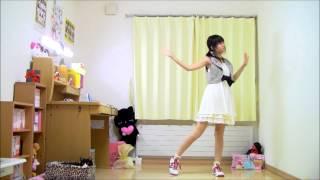 【ひま】GIFTを踊ってみた【12歳の誕生日】 view on youtube.com tube online.