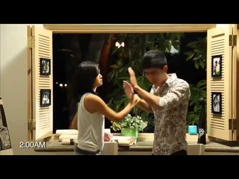 Nghe nhạc hay   Tải nhạc hot   Tìm nhạc vui   Zing Mp3 nhanh số 1 Việt Nam