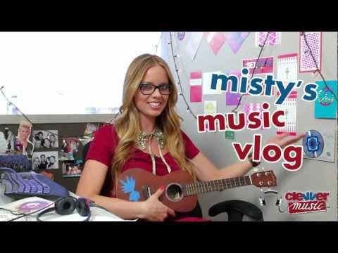 Hình ảnh trong video Best New Christmas Songs Playlist! Misty's