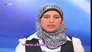 موجز الأخبار الرابعة 27-03-2013 | خبر اليوم