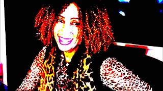 """Aster Aweke - Sew Mehone """"ሰው መሆኔ"""" (Amharic)"""