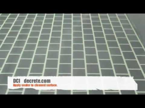 SRB-CT  STENCIL - UKRASITE SVOJ STARI BETON