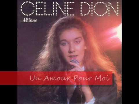 Celine Dion's Top #1 Songs 1980's (Part 1)