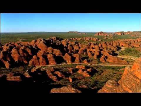 4WD Adventures Western Australia - The Kimberley