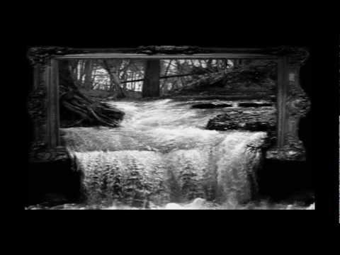 IMAGE ET NATION  nouvel extrait de l'album LE SOUFFLEUR DE SONS