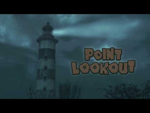 трейлер Point Lookout