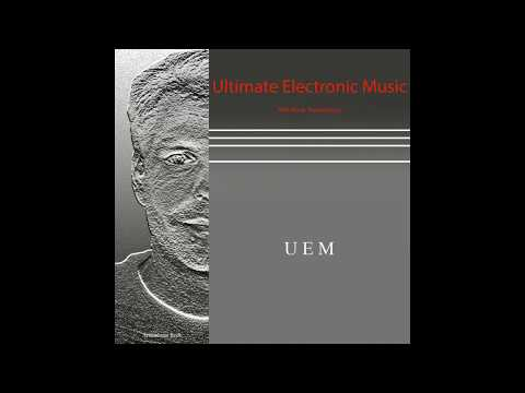 Jean Michel Jarre - FULL ALBUM - Ultimate Electronic Music - Vangelis HD 2013