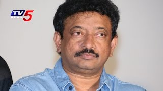 RGV's sensational twitter comments on Ravana