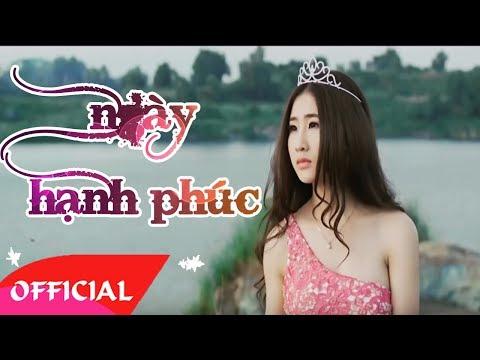 Ngày Hạnh Phúc - Bằng Cường ft DJ Oxy [Official MV]