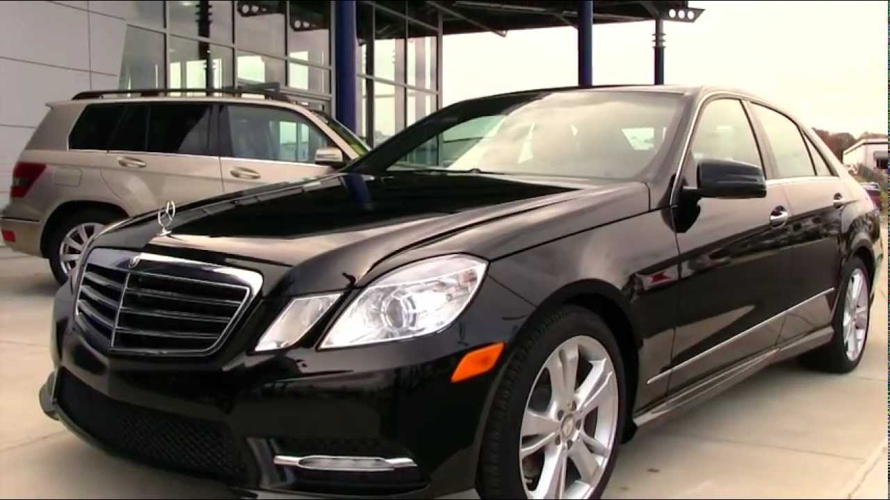 sedan video at mercedes benz of silver spring md dealer youtube. Cars Review. Best American Auto & Cars Review