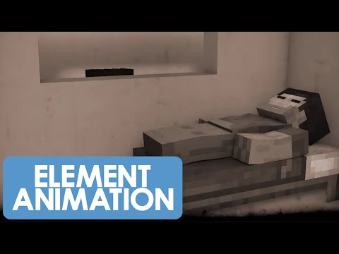 The Rules of ANIMATING - Part 2