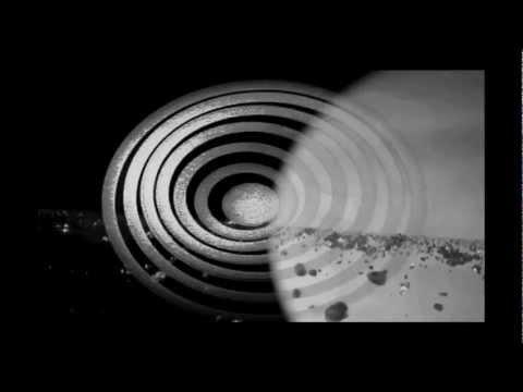 DIALOGUE AMPHIBIEN nouvel extrait de l'album LE SOUFFLEUR DE SONS