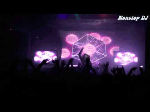 LK Nhạc trẻ Remix Hay Nhất 2014 - Nonstop Việt Mix Nắng Ấm Xa Dần