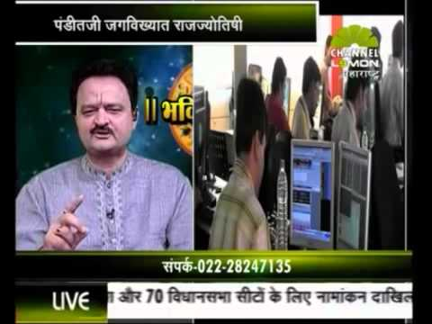 Predictions On Share Market ,Gold and Silver --15-3-2014