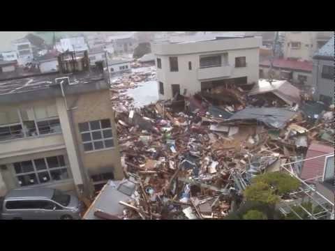 TsunamiVid1