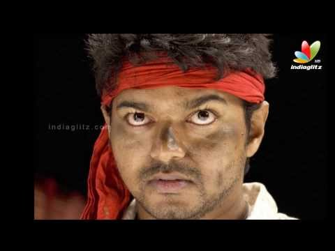 A.R. Murugadoss paid more for Thuppakki 2 than Vijay | Hot Tamil Cinema News