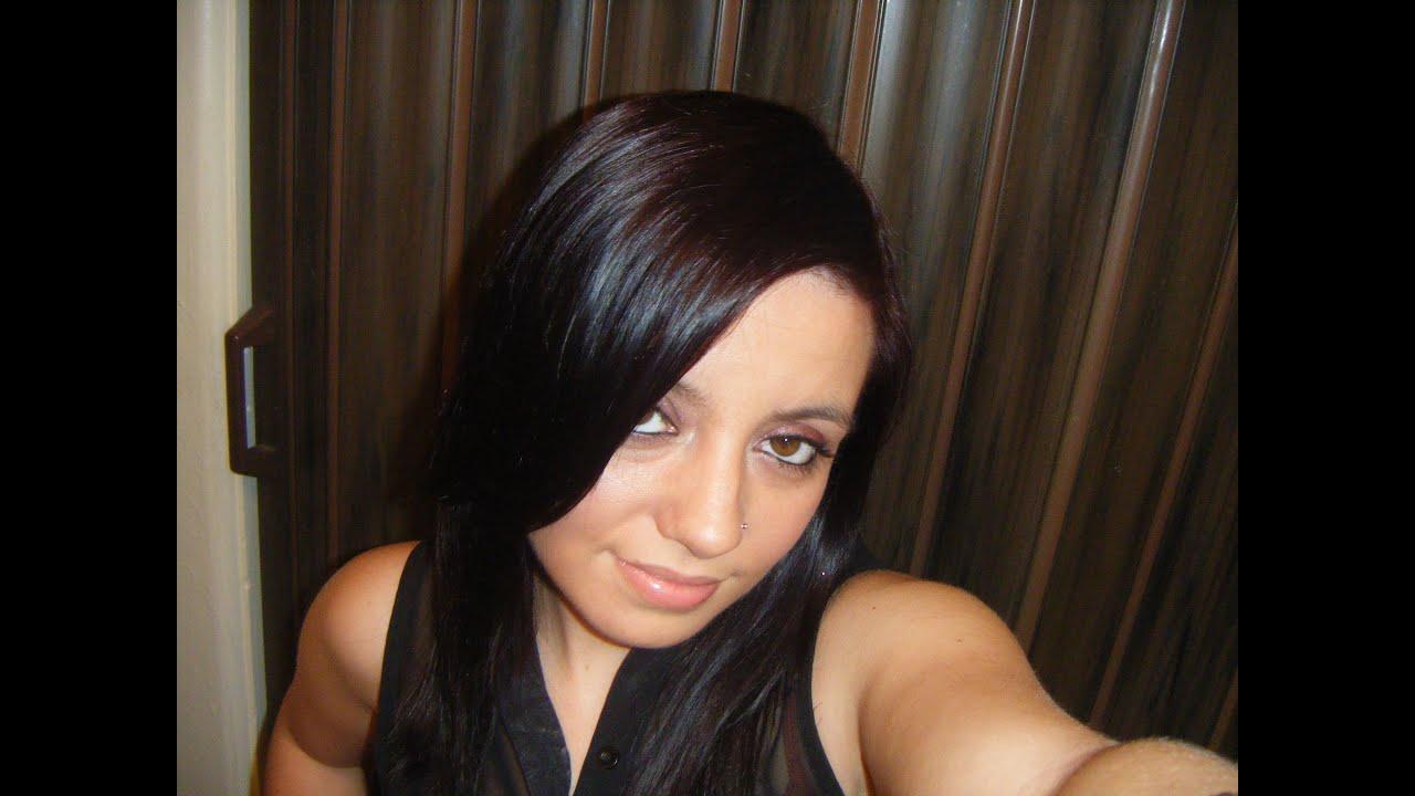 John Frieda Hair Dye Hairstylegalleries Com