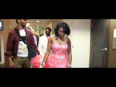 @BADDIIEEE_  2K14 PROM VIDEO