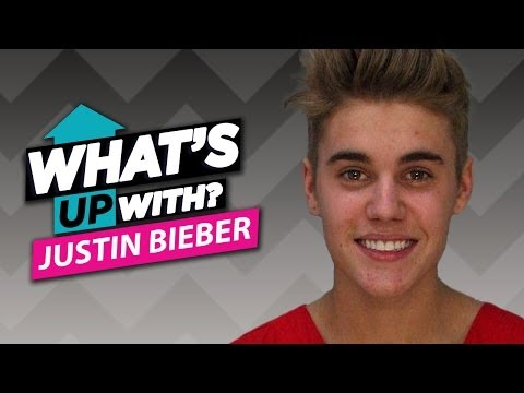 Justin Bieber Miami Arrest Update & Family Speaks Out