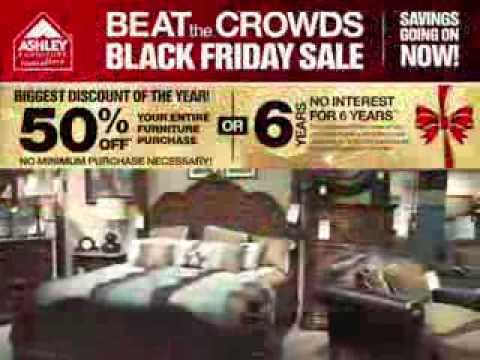 Ashley Furniture Homestore Black Friday Ad 2013 Top Furniture Of 2016