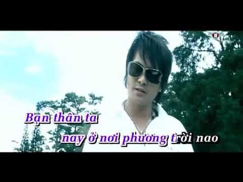 nghia va tinh lam hung karaoke (sythanh)