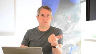 The Short Cutts | How does Googlebot handle content loaded via AJAX?