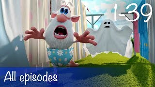 Booba - 39 epizod