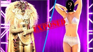 The Masked Singer Spoilers: Do You Agree With Our Predictions?