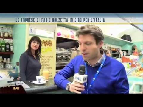 Il meglio e il peggio delle esterne di Fabio Bolzetta