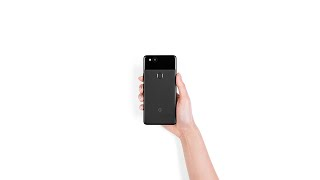 How to Apply a dbrand Pixel 2 & Pixel 2 XL skin