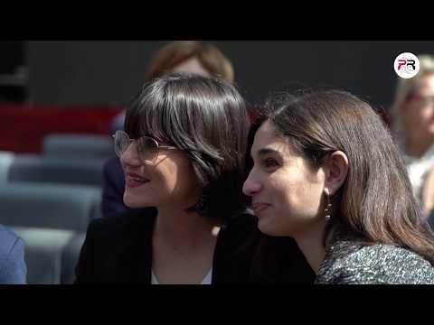 GIORNATE FAI DI PRIMAVERA A CATANIA: PROGRAMMA VISITE ED EVENTI