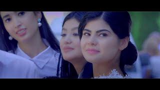 Смотреть или скачать клип Достон Убайдуллаев - Ёшлик