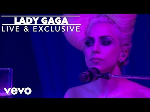 Lady Gaga - Speechless - YouTube, Music video by Lady Gaga performing Speechless. (C) 2009 Interscope Records