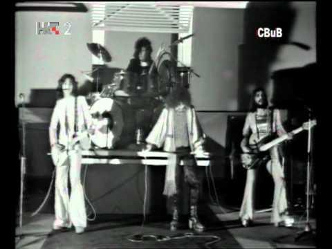 Bijelo Dugme - Tako ti je mala moja kad ljubi Bosanac (Live 1975.)