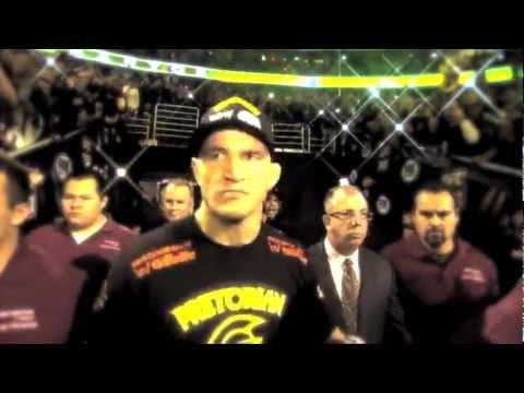 UFC 146: S*** Happens